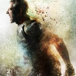 xmen-days-of-future-past_character-poster-wolverine