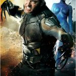 xmen-days-of-future-past_character-poster-wolverine-mystique