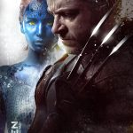 xmen-days-of-future-past_character-poster-wolverine-mystique2
