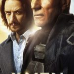 xmen-days-of-future-past_character-poster-xavier