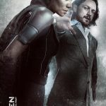 xmen-days-of-future-past_character-poster-xavier-storm