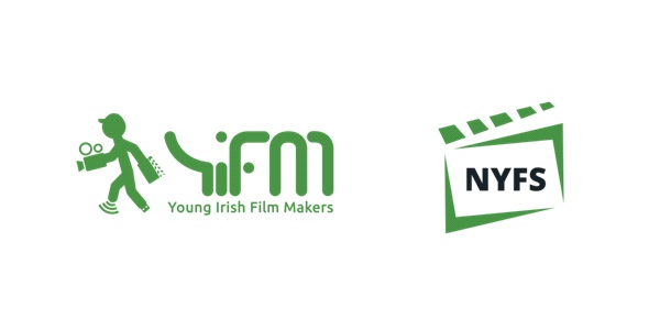 Young Irish Filmmakers National Youth Film & Animation School