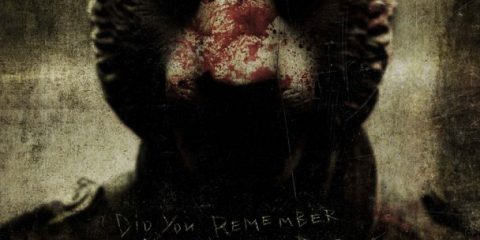 youre-next-poster-tiger