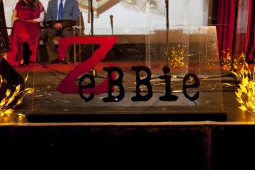 Zebbies
