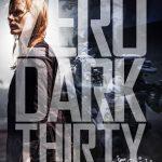 zero-dark-thirty-argentinian-poster